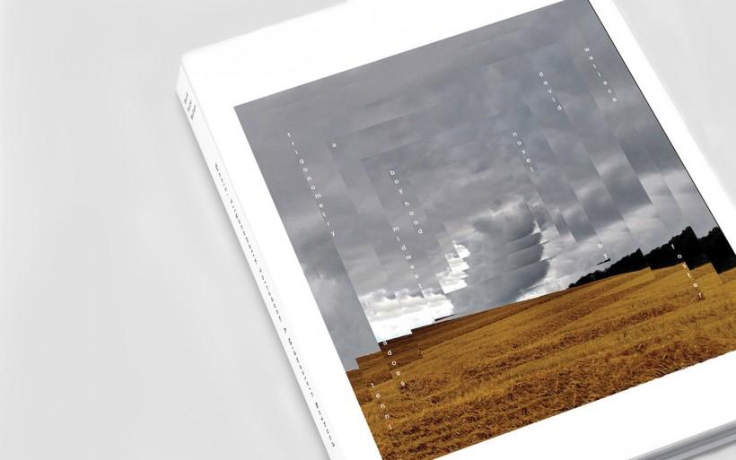 Tennis, Trigonometry, Tornadoes Book Cover